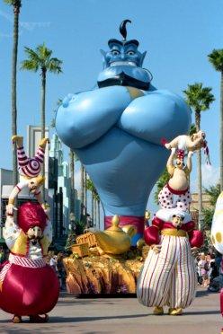 Aladdin's_Royal_Caravan_Parade_at_Walt_Disney_World_Resort