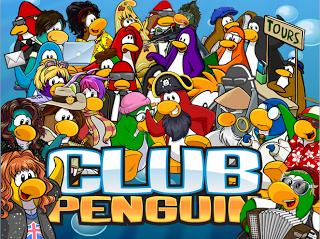 clubpenguin_9663