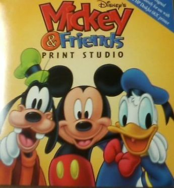 Disneys-Mickey-Friends-Print-Studio-CD