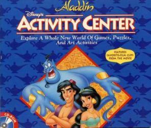 Disney's_Aladdin_Activity_Center