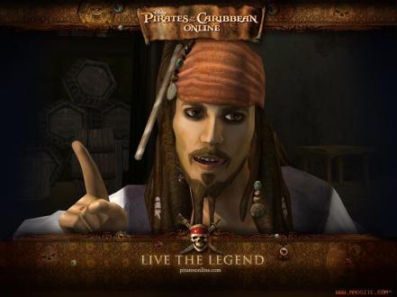 piratesOnline