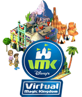 Virtual_Magic_Kingdom_logo