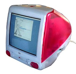 250px-IMac_G3_Strawberry_Tray-Loading_1999