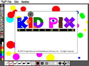 300px-Kid_Pix_1.0_About