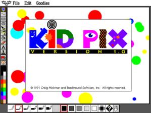 300px-Kid_Pix_1.0_About