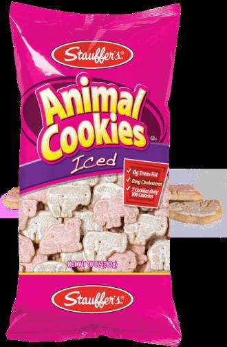 animalcrackers_iced_1