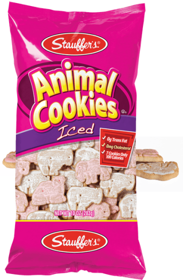 animalcrackers_iced_1