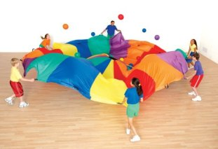 g-83894-rainbow-elevair-parachutes