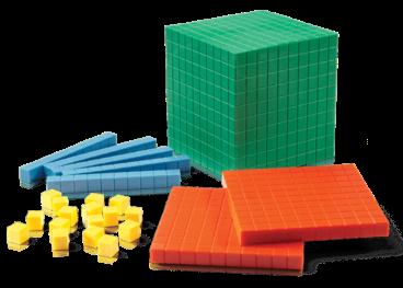 hero-blocks