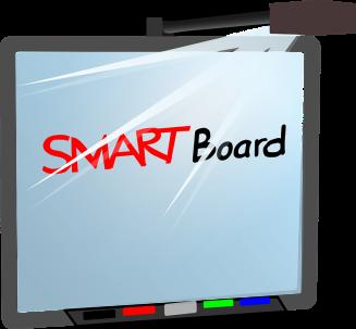 interactive-white-board