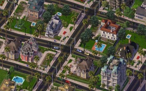 SimCity-4-Deluxe-Screenshot-2