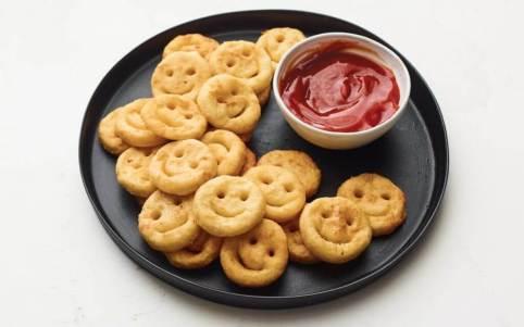 Smiley-Fries-Spoon-University-FTR-1024x640