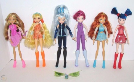 winx-club-dolls-lot-original-2004_1_a9bcb4cb91123cc5ad0cc8b072cebeaf