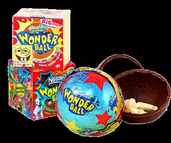 wonderball2