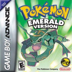 1200px-emerald_en_boxart