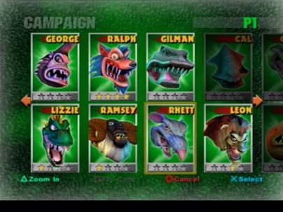 173040-rampage-total-destruction-playstation-2-screenshot-select