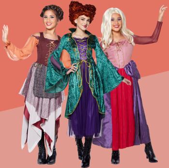 190711-hocus-pocus-costumes-1562880325