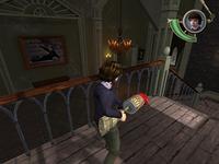 200px-lemony_snicket_gc_gameplay