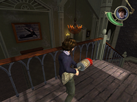200px-lemony_snicket_gc_gameplay