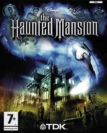 220px-the_haunted_mansion_28video_game29