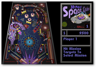3d-pinball-space-cadet