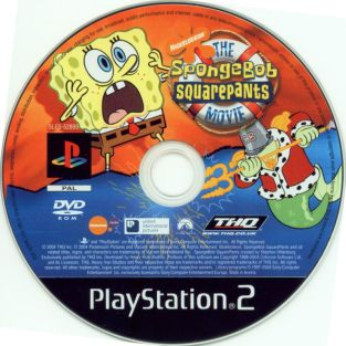 65901-spongebob-squarepants-the-movie-playstation-2-media