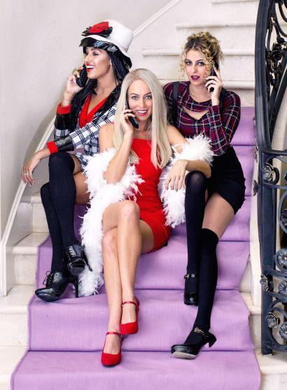 90s-halloween-costumes-clueless-1562609037