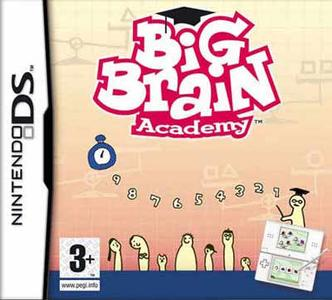 big_brain_academy_cover