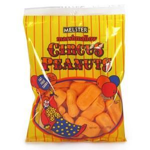 circus_peanuts