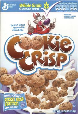 cookiecrisp08