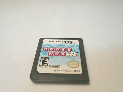 crosswords-ds-nintendo-ds-game-lite-dsi-xl