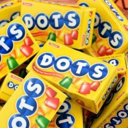 dots-candy-halloween