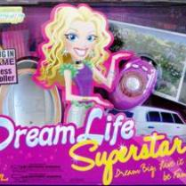 dream-life-superstar-tv-game-email-large