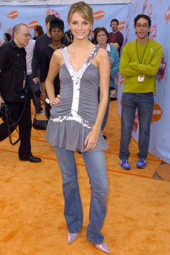 dressoverpants4
