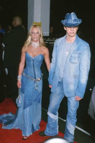 full-denim-outfits-britney-w636-h600