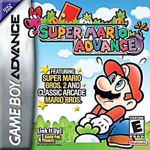 gba_super_mario_advance_box