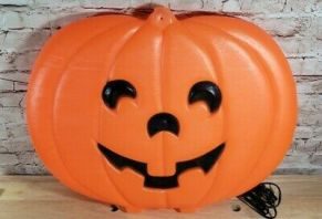 halloween-pumpkin-flat-blow-mold-jack-o-lantern-window-decor