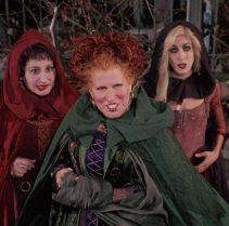 hocus-pocus-1564172506