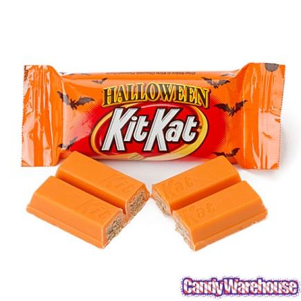 kitkat-halloween-im-1312581
