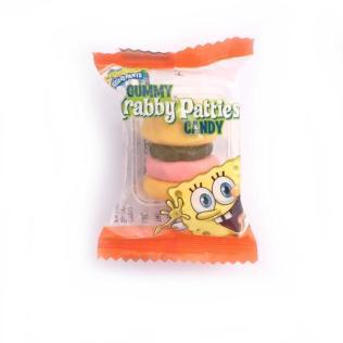 krabby_patty_gummy_s0gl198l2o1y_grande