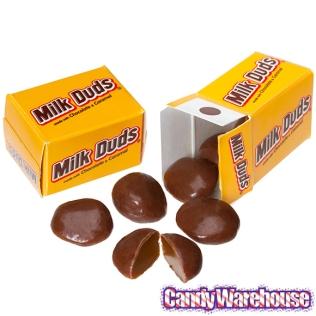 milk-duds-snack-size-packs-126114-w