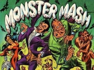 monster-mash