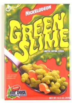 nickelodeon-slime-facts-cereal-1544217955