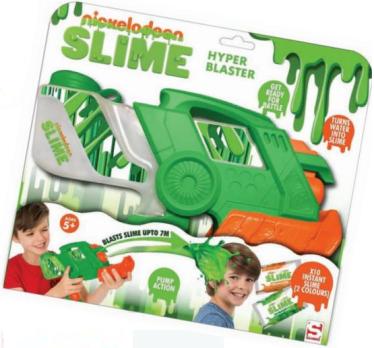 nickelodeon-slime-hyper-blaster-water-pistol-sambro-nick
