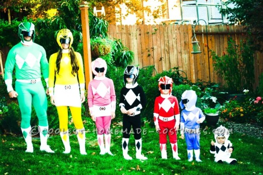 pinterest-gold-power-ranger-costumes-124695-800x533