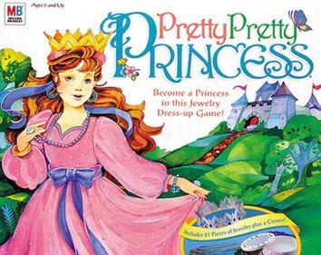 pretty_pretty_princess
