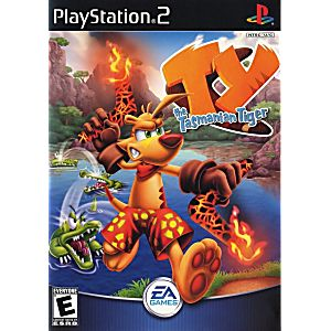 ps2_ty_the_tasmanian_tiger-110214