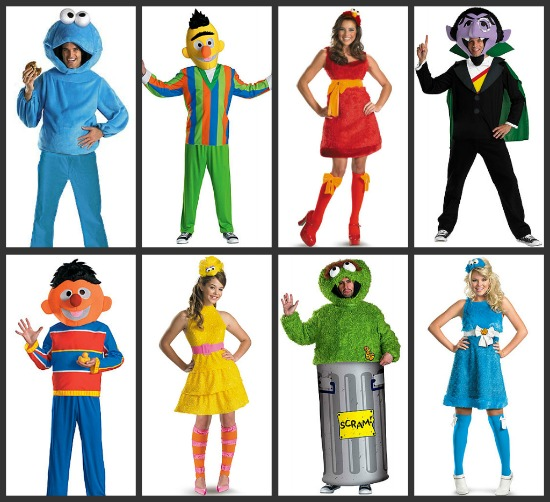 sesame-street-group-costumes