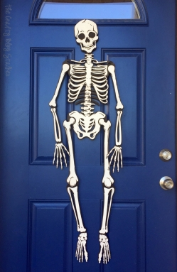 skeleton-halloween-decoration-3