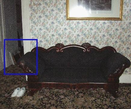 sofa_orb_2005